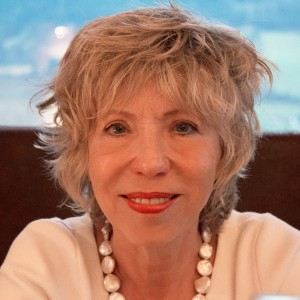 Heleen Riper