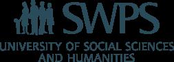 SWPS_logo_ENG_a