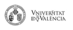 logo-uveg-inverse
